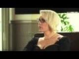 Vancouver Police Transgender Training Video