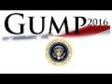 VOTE Gump 2016 - A Candidate For Every American