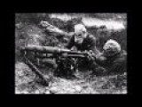 World War One HD Photos On SoulSlept Music Pt. 1