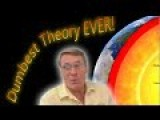 Why Do People Laugh At Creationists Part 43