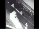 World War Two Airplane Crash Compilation WW2