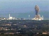 What The Japanese Government Isn't Saying About Fukushima