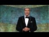 Will Ferrell Acceptance Speech