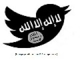 Woman Charged With Encouraging Terrorism On Twitter