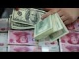 Will China's Currency Dominate The US Dollar? | China Uncensored