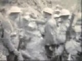 WW1 Mud, Blood And Death 1914-1918 Read Description, First Shot Fired