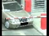 Women Car Accident Compilation