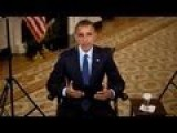 Weekly Address: One Million American Jobs Saved And A Stronger American Auto Industry