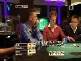 Worst Loss In Poker