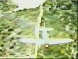 WW2 Aerial Combat