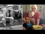 William Christopher, Father Mulcahy On MASH Dies 12 31 16