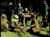 WW2 Invasion Of Ukraine In Colour & Eastern Front Footage