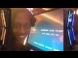 Woman Wins $42.9 Usd Mill On Slot Machine But Casino Says There Was A Malfunction And Offers Her A Steak Dinner