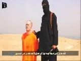 Why The Islamic State Is Scarier Than Al-Qaeda In Iraq