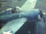 WW2 Battle Of Midway & Pearl Harbor Damage 1942 Full