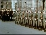 Wehrmacht In Original Color