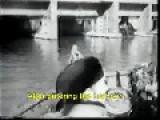 WW2 Newsreel : U-boat Warfare Against The USA