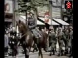 Wehrmacht Songs