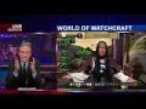 World Of Warcraft - The Daily Show