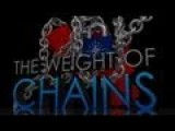 Weight Of Chains- The Best Documentary About The Dissolution Of Yugoslavia