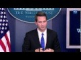 White House Claims The Taliban Isn't A Terrorist Group