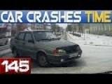 Watch Em' Crash