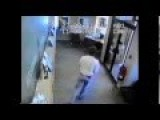 Weird Robbery Fail Compilation
