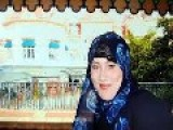 White Widow Samantha Lewthwaite Is The Most Wanted Woman In The World