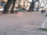 WTF On The Street