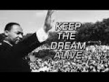 WWE's Tribute Video For Martin Luther King