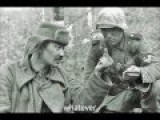 WW2 Interesting & Funny Photos No2 - American,German,Russian,British Etc