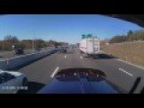 Why Truckers Should Have A Dash Cam!