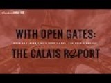 With Open Gates: The Calais Report Eng Fr Subs