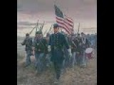 When Johnny Come Marching Home - Song Of The American Civil War 1861 -1865