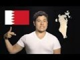 What Is Bahrain?! - Must Watch!
