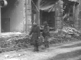 WW2 Combat, After Crossing Moselle River, 03 1945 Full