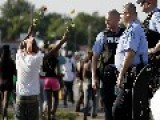 Workers Who Were Witnesses Provide New Perspective On Michael Brown Shooting