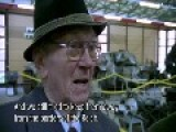 Wehrmacht Veterans About Laws Of War