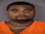 White Man Beaten To Death At San Antonio, Tx., Amtrak Station