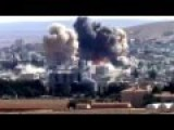 Why Is Kobani So Important To Isis | Video Report