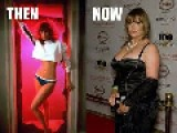 Weird Science 1985 Trailer Kelly LeBrock Hot