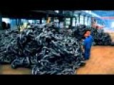 What The Hell Is This Guy Saying? Great Video For All Those LL Fans Of Corporate Anchor Chain Manufacturing Company Videos