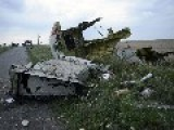 Was MH17 Shot Down Accidentally By The Ukrainian Army During A Military Exercise?
