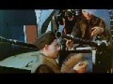 WW2 In Color Spitfires And Bombers