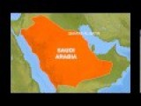 World War 3 News: Iraqi Groups Attack Saudi Arabia With Mortars ☺