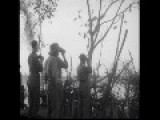 WWII Footage | Burma | Battle Of Meiktila-Mandalay
