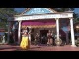 WATCH..!!! Texas Renaissance Festival Starts In Todd Mission