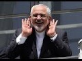 We Should Go To War With Iran, Not Give Them A Peace Deal   PJTV
