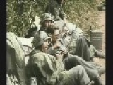WW II RETAKING FRANCE 1 Of 3 1944 RARE COLOR FILM