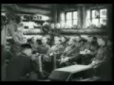 Wehrmacht Training Film, On How To Assault Soviet Tanks